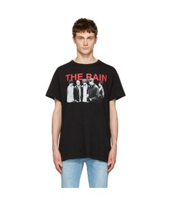 OFF-WHITE | Modernism T-Shirt