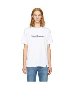 Rag & Bone | Quality Guaranteed T-Shirt
