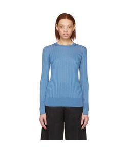 Cyclas | Wide Rib Pullover