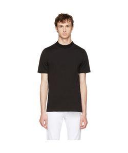 Maison Margiela | Knit Crewneck T-Shirt