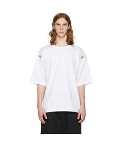 UEG | T-Shirt