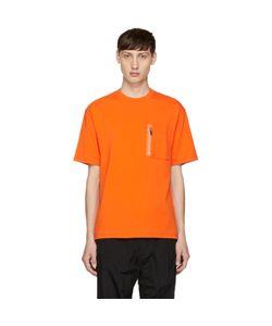 CHRISTIAN DADA | Signature Flight T-Shirt