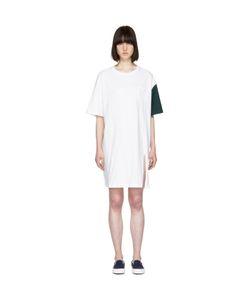 SJYP | California Club T-Shirt Dress
