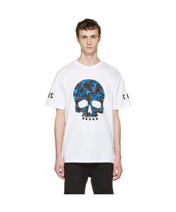 Markus Lupfer | Skull T-Shirt
