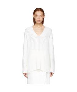 Calvin Klein Collection | Cashmere Etienne Sweater