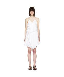 Carven | Short Strap Dress