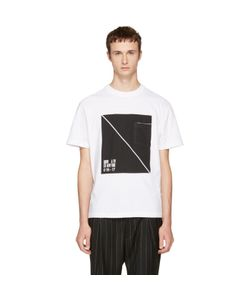 Alexander Wang | Box T-Shirt
