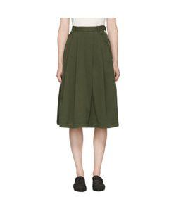 YMC   Sheila Skirt