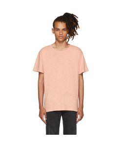 SIMON MILLER | Garçon T-Shirt