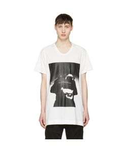 JULIUS | Dog T-Shirt