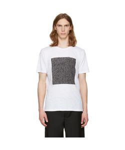 Rag & Bone | Rag And Bone Code T-Shirt