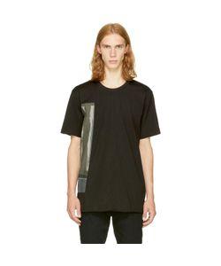 ZIGGY CHEN | Graphic T-Shirt