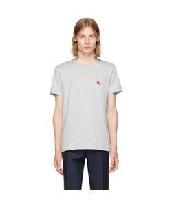 Burberry | Logo T-Shirt