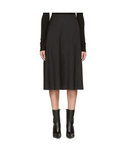 Yang Li | Minimal Skirt