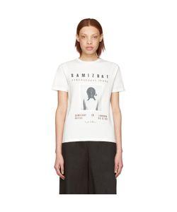 Yang Li | Album Artwork T-Shirt