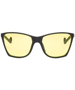 DISTRICT VISION | Keiichi Sunglasses