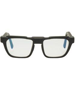 KUBORAUM   Maske K13 Glasses