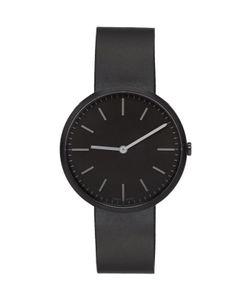 Uniform Wares | Rubber M37 Watch