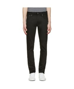 Nudie Jeans Co | Nudie Jeans Tilted Tor Jeans