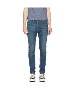 Levi's® | 519 Extreme Skinny Jeans