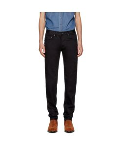 Brioni | Slim Jeans