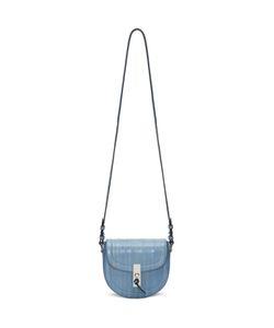Altuzarra | Mini Ghianda Saddle Bag