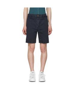 Noah | Chino Shorts