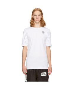 UEG | Polska T-Shirt