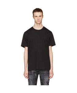 Versus | Back Logo Strap T-Shirt