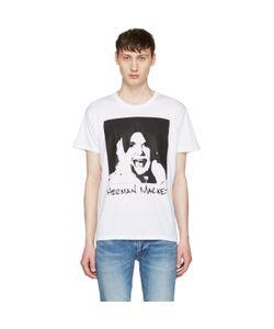 Herman | Printed T-Shirt