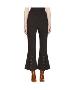Ellery | Fourth Element Trousers