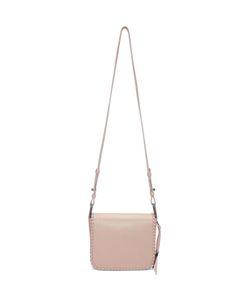 Mackage | Mini Nova Bag