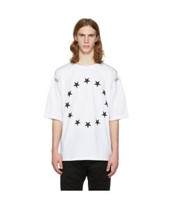 UEG | Finis Europae T-Shirt
