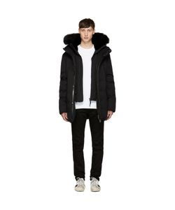 Mackage | Down Edward-B Jacket