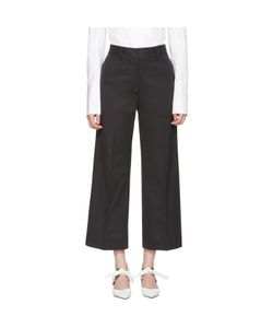 PROTAGONIST   53 Trousers