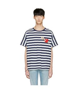 Gucci | Heart And Arrow T-Shirt
