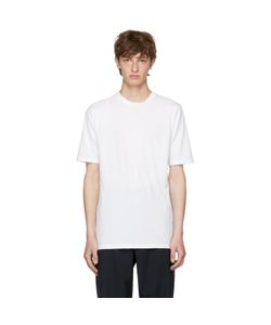 Hope | Link T-Shirt