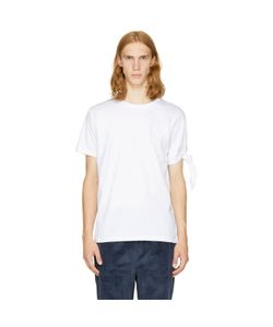 J.W. Anderson | Single Knot T-Shirt
