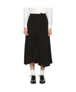Ys | Long Skirt