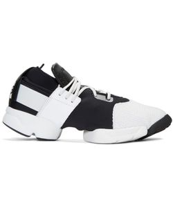 Y-3 | And Kydo Sneakers
