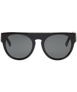 Versace   Rock Greca Sunglasses
