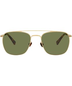 Mykita | Torge Lite Sunglasses