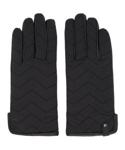 Mackage | Haan Gloves