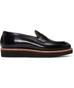 Grenson | Lloyd Loafers