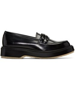 Adieu | Type 89c Loafers