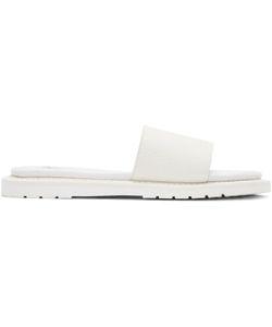 Dr. Martens | Cierra Ii Slide Sandals