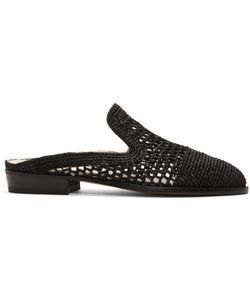 Robert Clergerie   Antes Slip-On Loafers