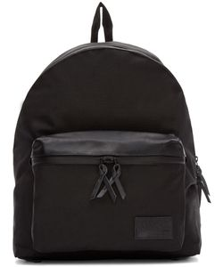 Nanamica | Black Daypack Backpack