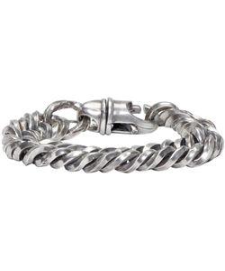 GOTI | Chain Bracelet