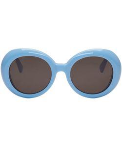 Gentle Monster | Pocket Sunglasses